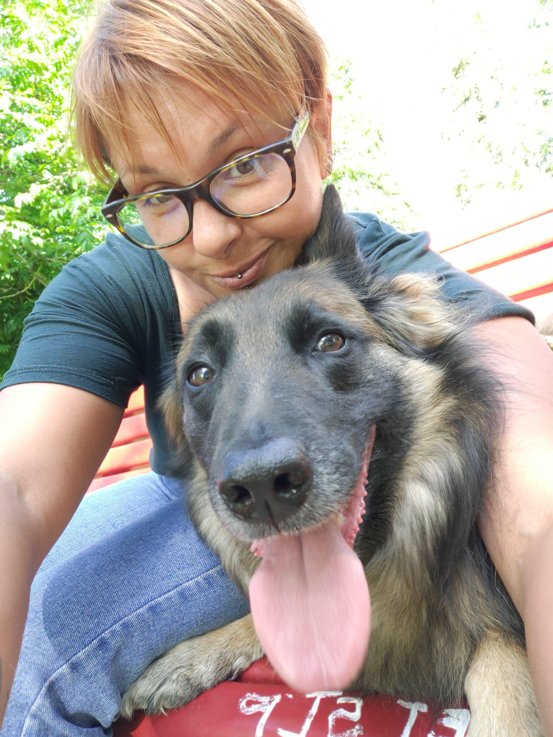 elodie-educateur canin-lille-valenciennes